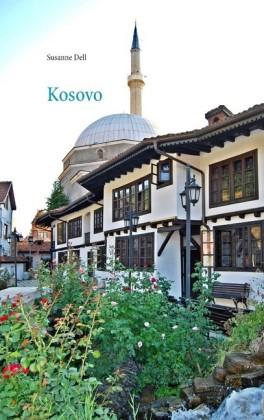 Kosovo - Informieren - Reisen - Erinnern