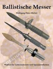 Ballistische Messer