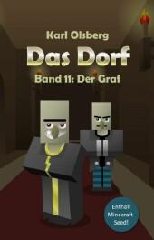 Das Dorf Band 11: Der Graf