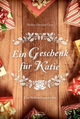 Ein Geschenk für Katie