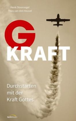 G-Kraft
