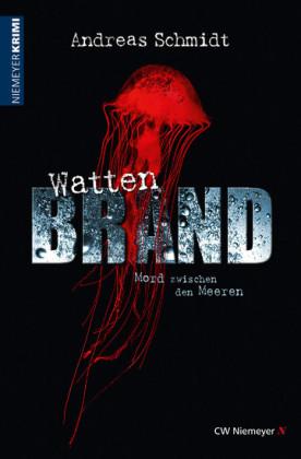 WattenBrand