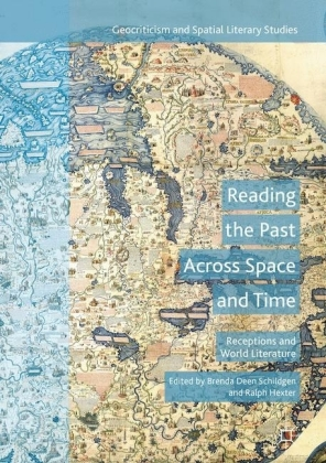 Reading the Past Across Space and Time