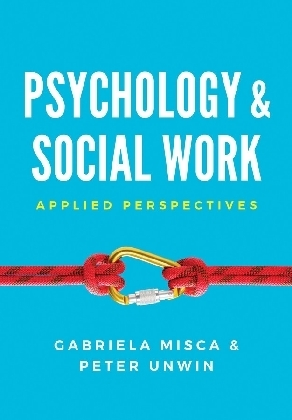 Psychology and Social Work