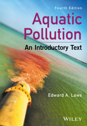 Aquatic Pollution