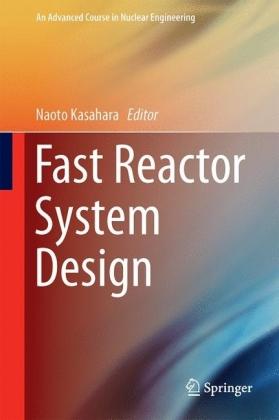 Fast Reactor System Design