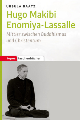Hugo Makibi Enomiya-Lasalle