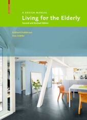 Living for the Elderly