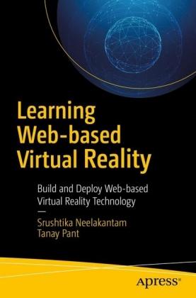 Learning Web-based Virtual Reality