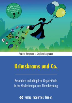 Krimskrams und Co.