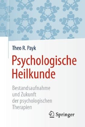 Psychologische Heilkunde