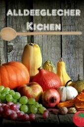 Everyday Kitchen