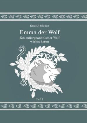 Emma der Wolf