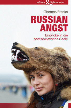 Russian Angst