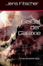 Geißel der Galaxie