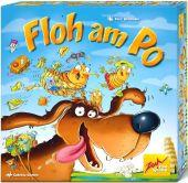 Floh am Po (Kinderspiel)