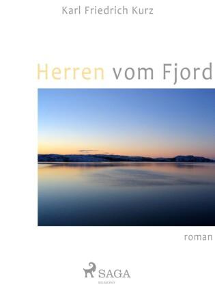 Herren vom Fjord