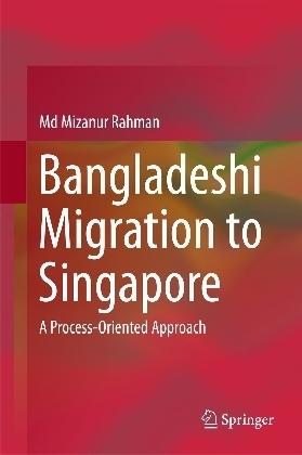 Bangladeshi Migration to Singapore