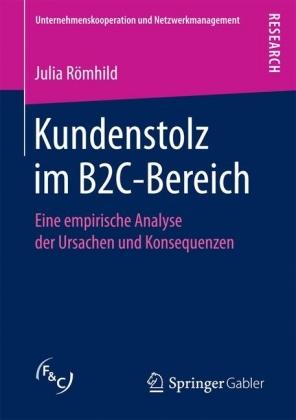 Kundenstolz im B2C-Bereich