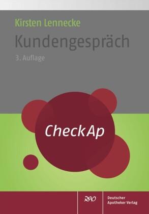 CheckAp Kundengespräch