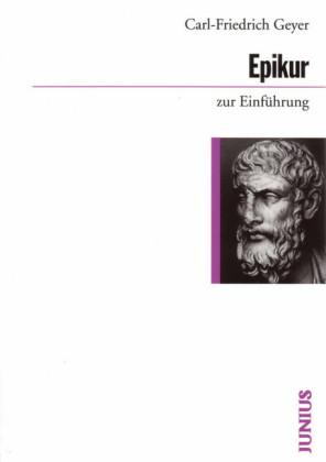 Epikur zur Einführung
