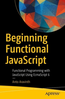Beginning Functional JavaScript