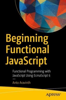 Beginning Functional JavaScript