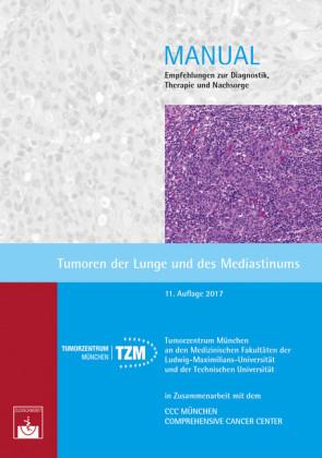 Tumoren der Lunge und des Mediastinums