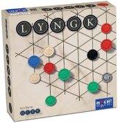 LYNGK (Spiel)