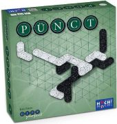 PÜNCT (Spiel) Cover