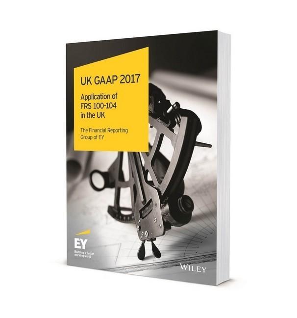 Uk Gaap 2017 Ebook Aldi Life