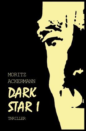 Dark Star I
