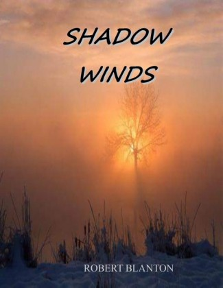 Shadow Winds