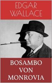 Bosambo von Monrovia