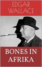 Bones in Afrika