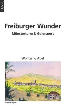 Freiburger Wunder