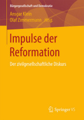 Impulse der Reformation