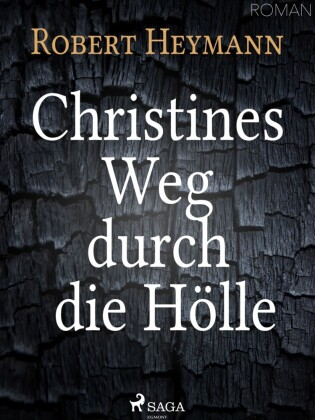 Christines Weg durch die Hölle