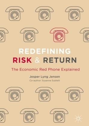 Redefining Risk & Return