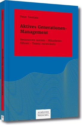 Aktives Generationen-Management