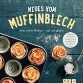 Neues vom Muffinblech
