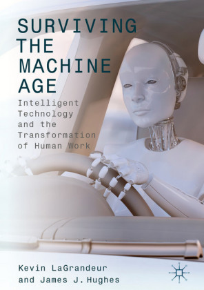Surviving the Machine Age