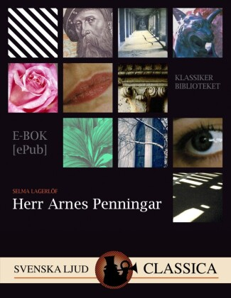 Herr Arnes Penningar