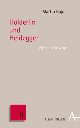 Hölderlin und Heidegger