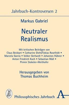 Neutraler Realismus