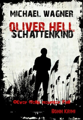 Oliver Hell Schattenkind