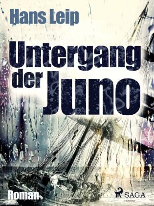 Untergang der Juno