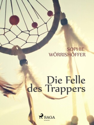 Die Felle des Trappers
