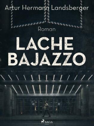 Lache Bajazzo