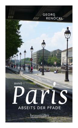 Paris abseits der Pfade
